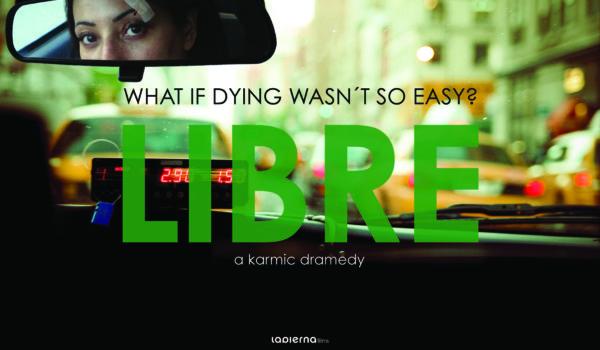 Free (Libre)