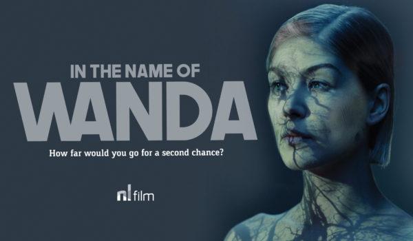 In the Name of Wanda